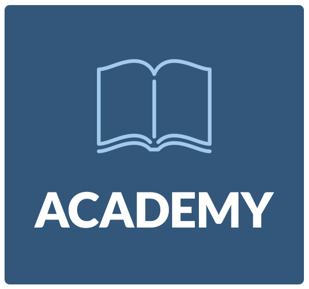 StudioCCK academy
